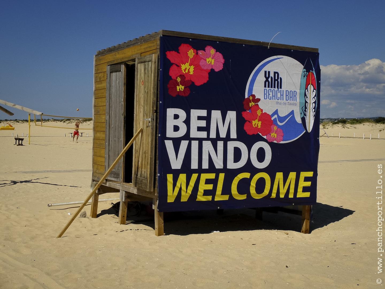 Algarve-02-DSCF0034