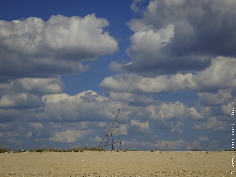 Algarve-03-DSCF0038