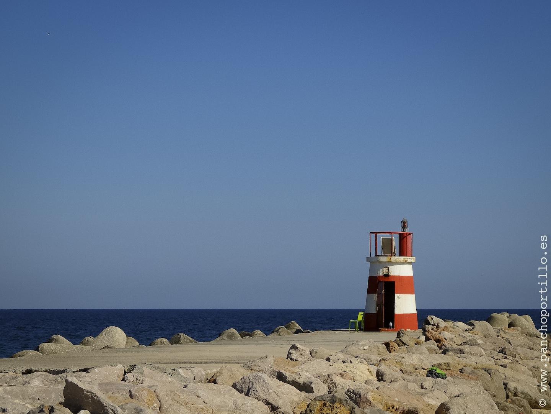 Algarve-04-DSCF0048