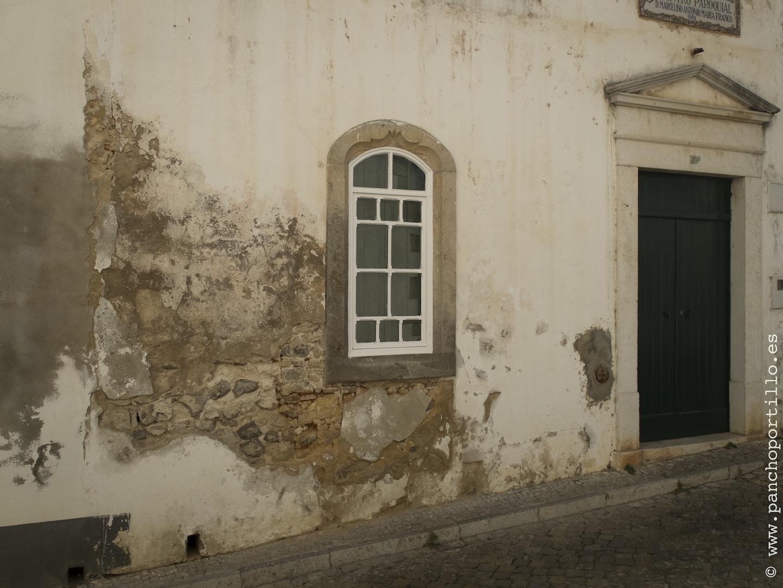 Algarve-05-DSCF0108