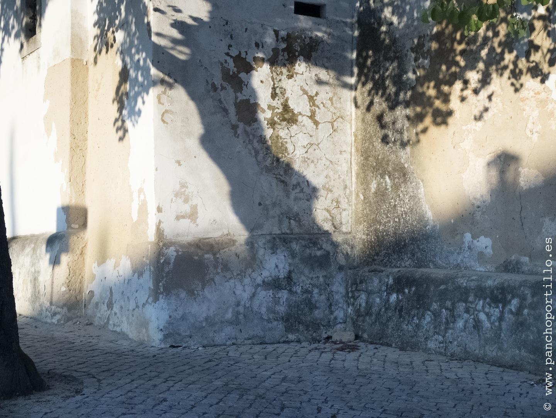 Algarve-08-DSCF0127