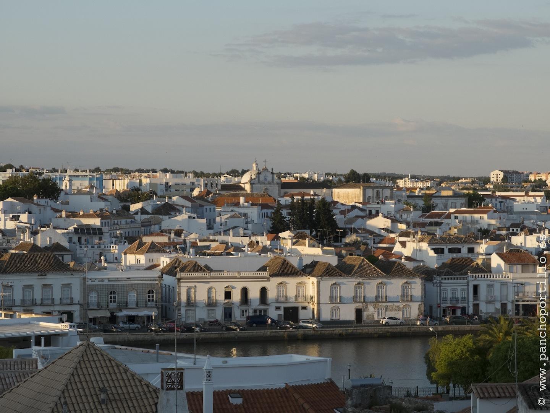 Algarve-09-DSCF0151