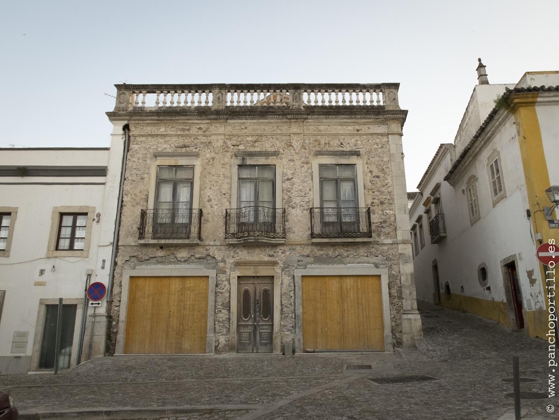 Algarve-11-DSCF0171