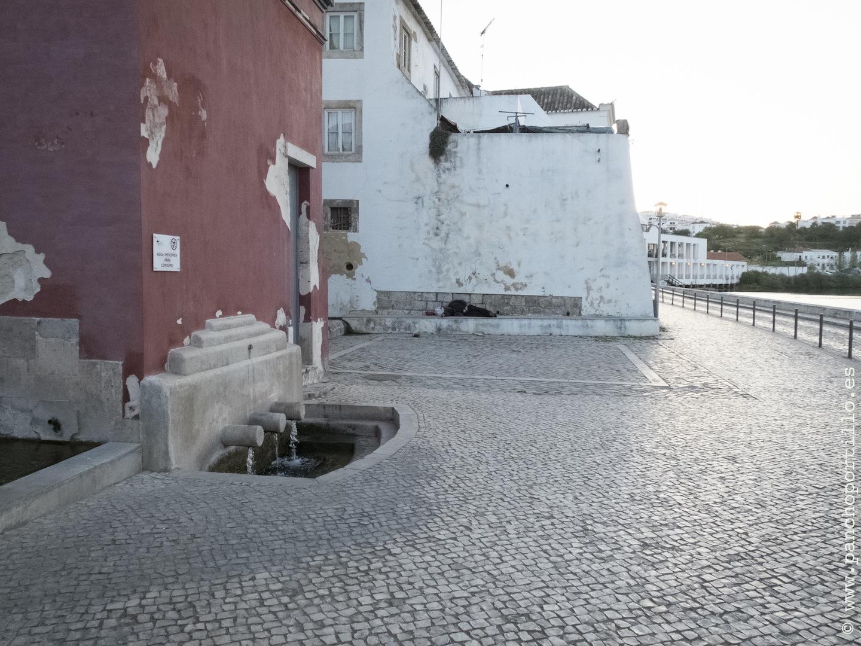 Algarve-12-DSCF0178
