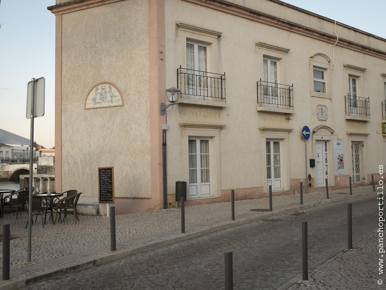 Algarve-13-DSCF0181