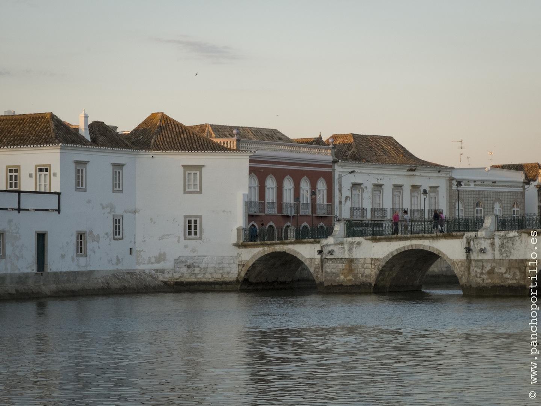 Algarve-14-DSCF0186
