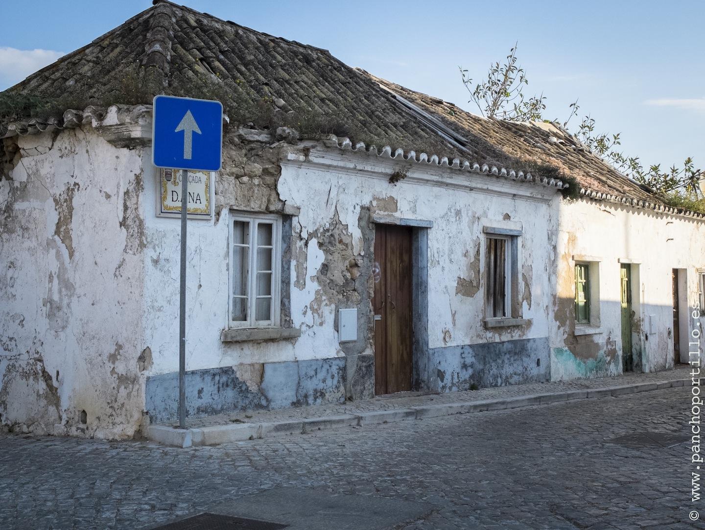 Algarve-17-DSCF0213