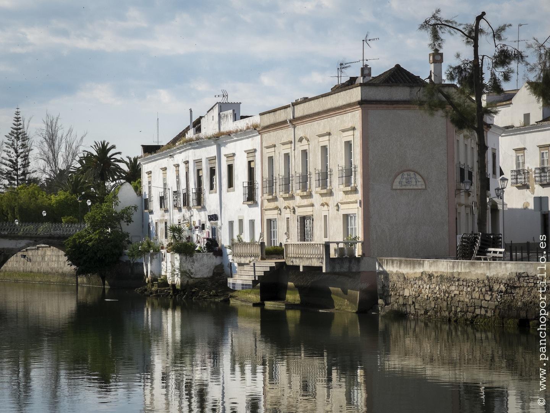 Algarve-19-DSCF0239