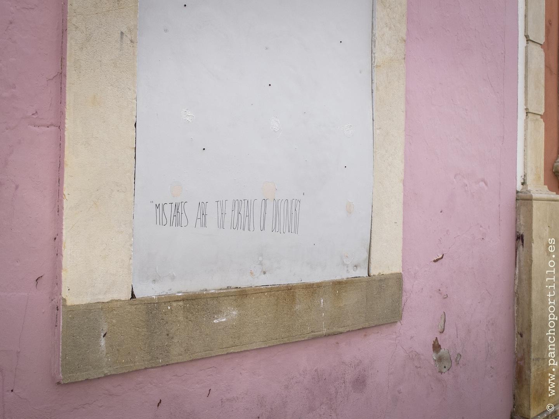 Algarve-27-DSCF0284