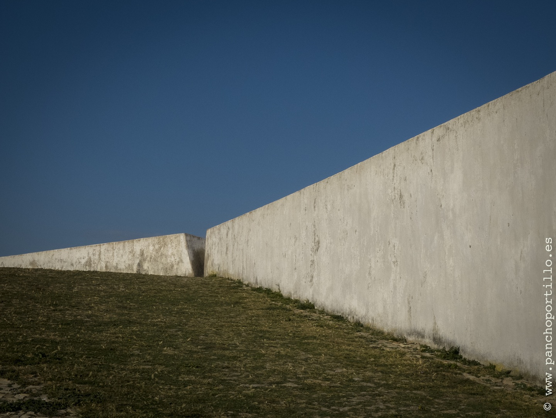 Algarve-28-DSCF0356