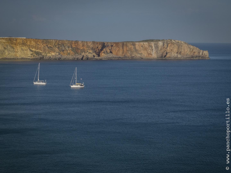 Algarve-29-DSCF0358
