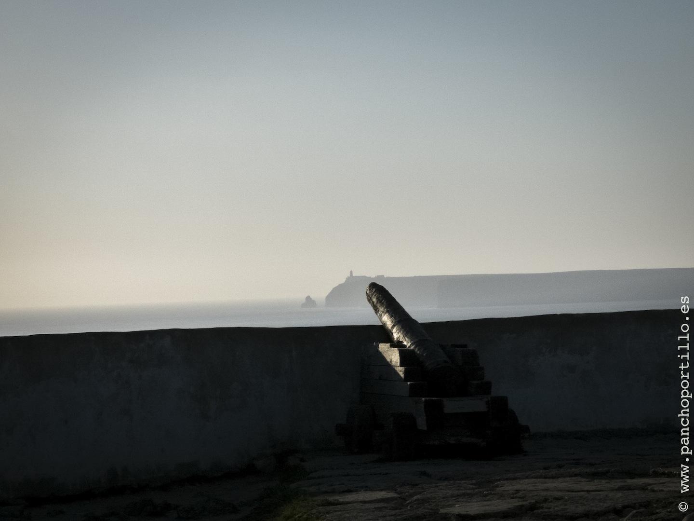 Algarve-31-DSCF0389
