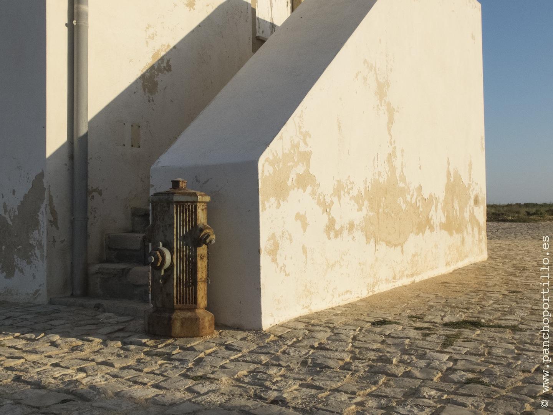 Algarve-32-DSCF0409