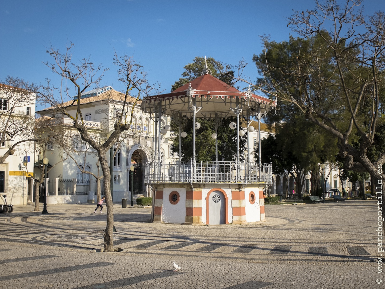 Algarve-42-DSCF0495