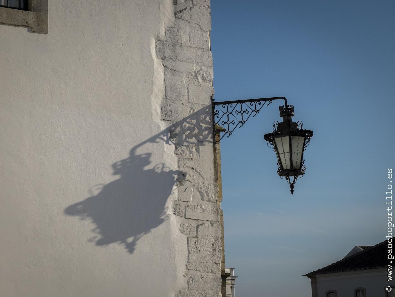 Algarve-46-DSCF0514