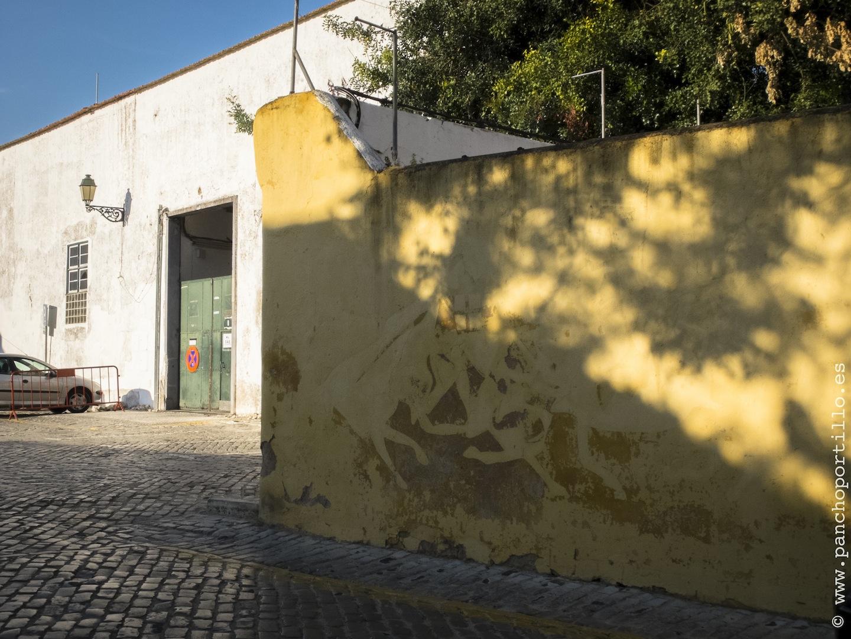 Algarve-48-DSCF0535