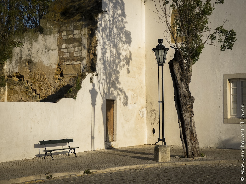 Algarve-49-DSCF0539