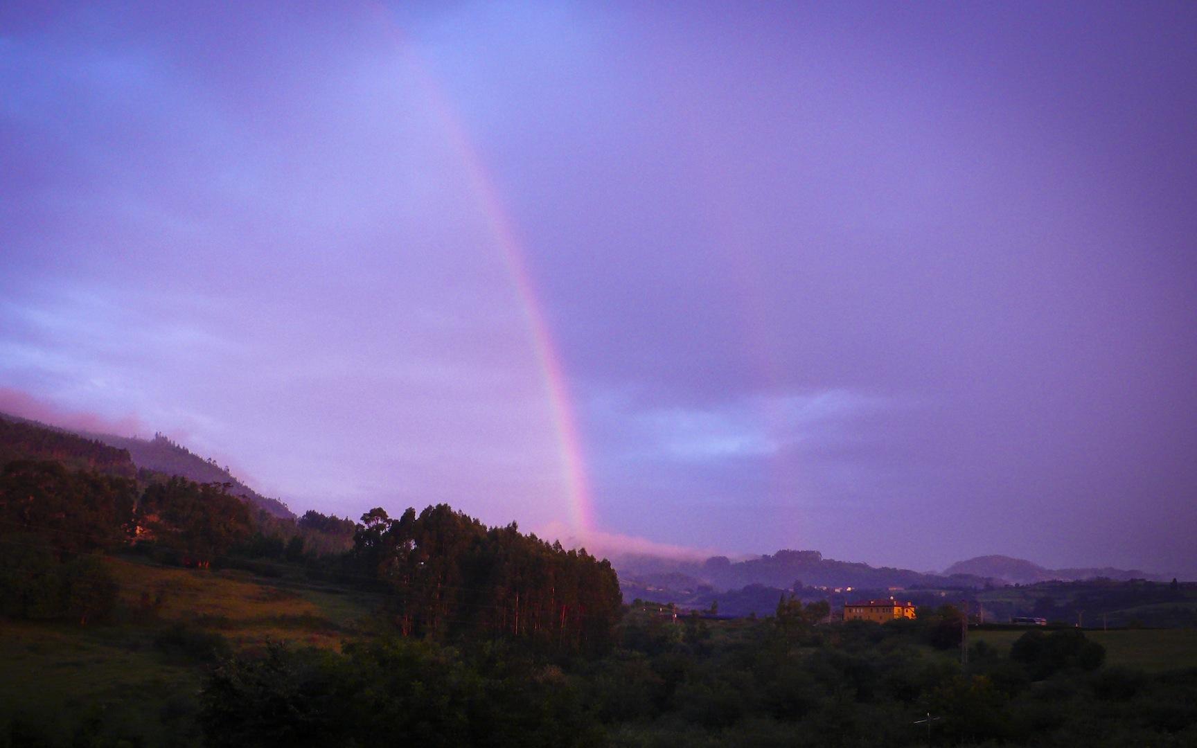 Asturias-08-L1030045