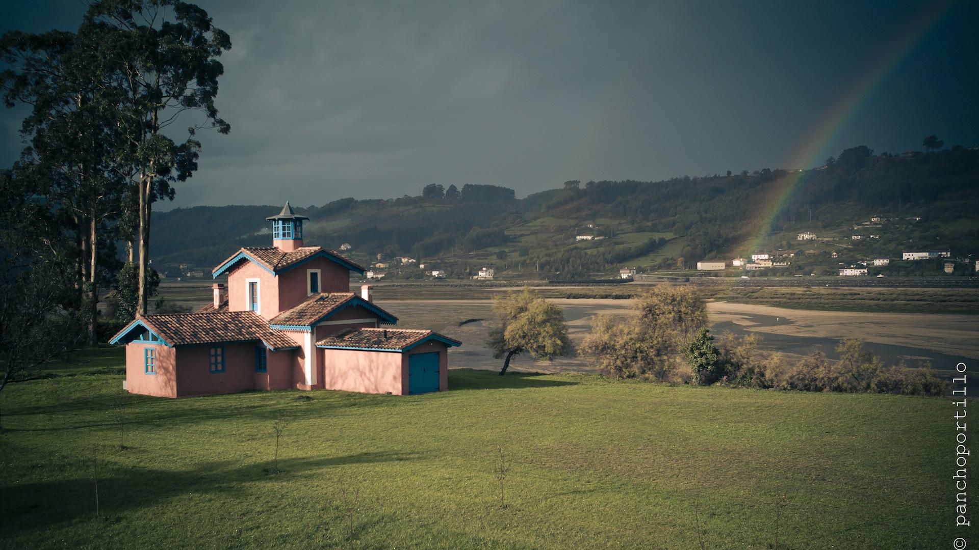Asturias-18-L1061504