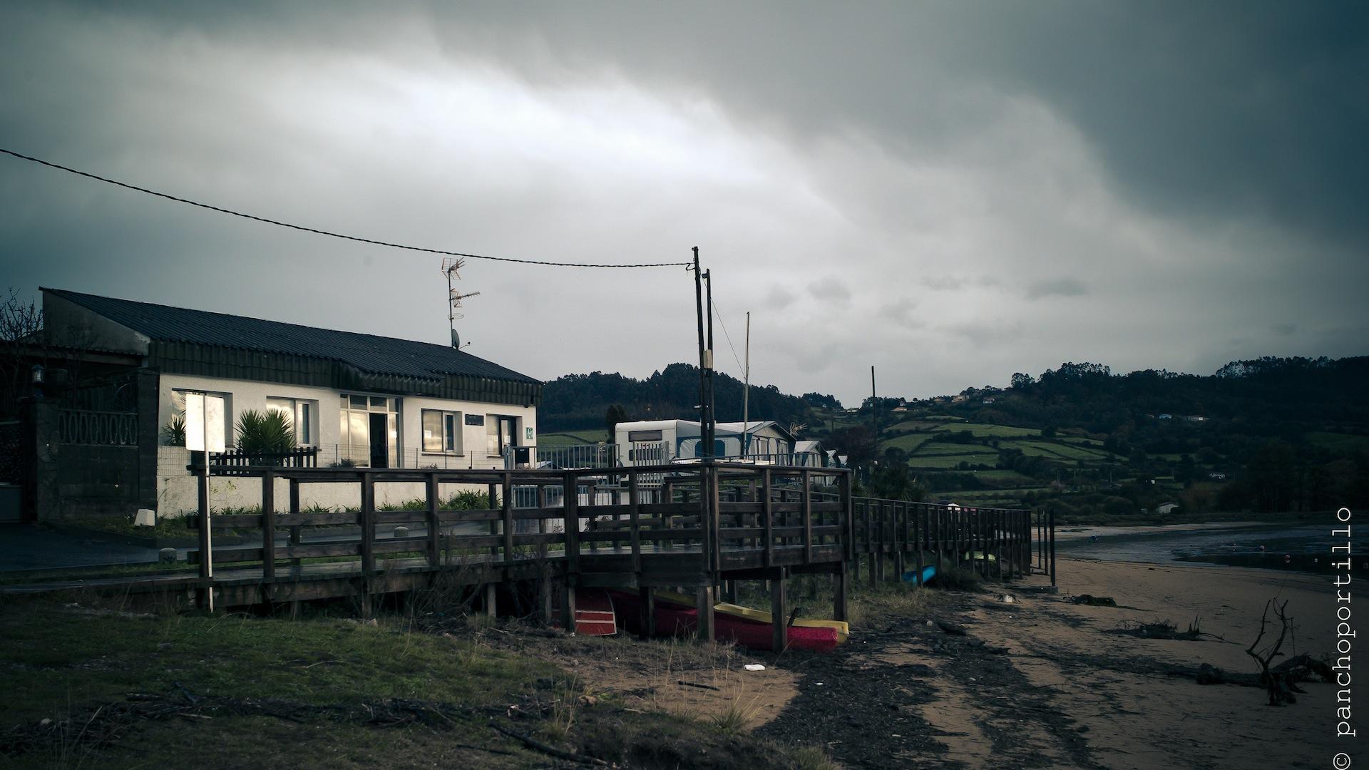 Asturias-20-L1061565