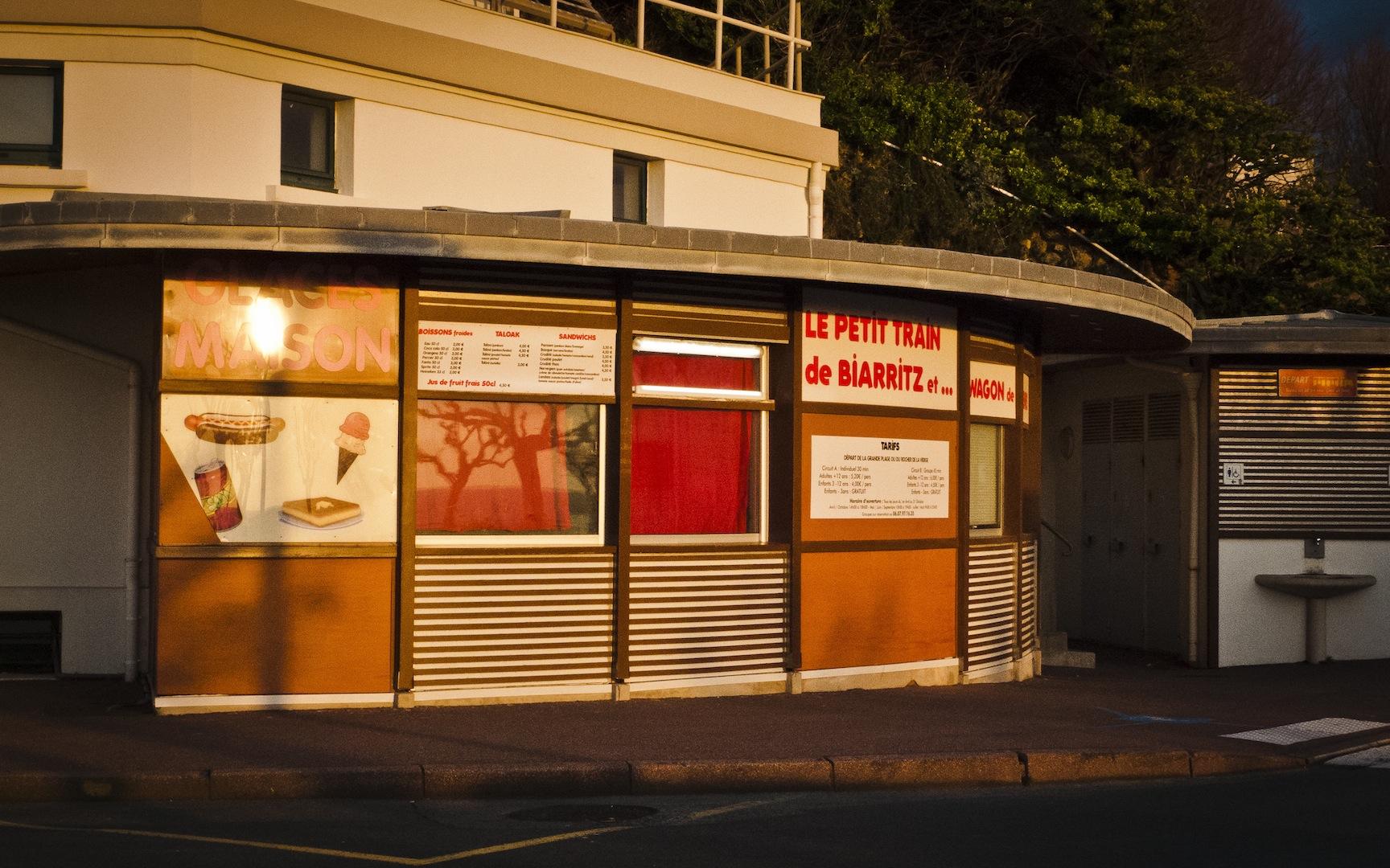 Biarritz-02-L1020302