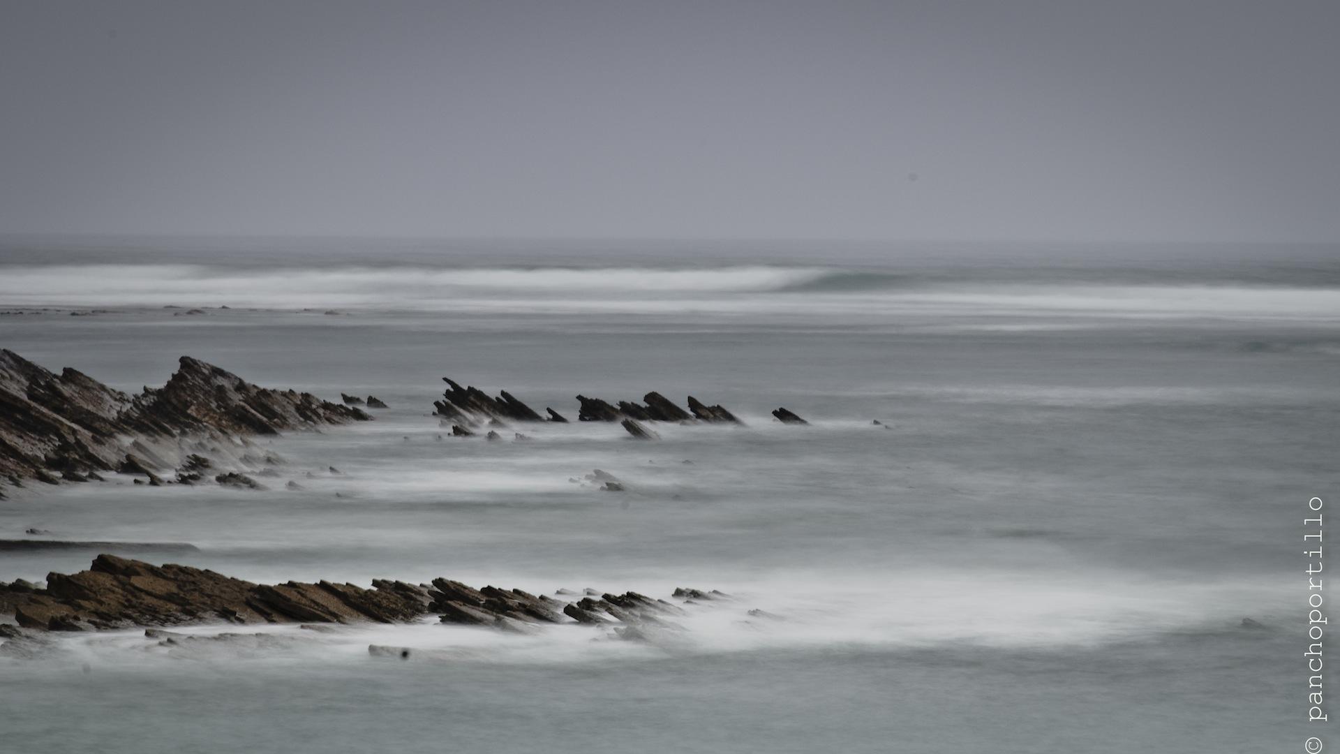 Biarritz-04-DSC2785-2