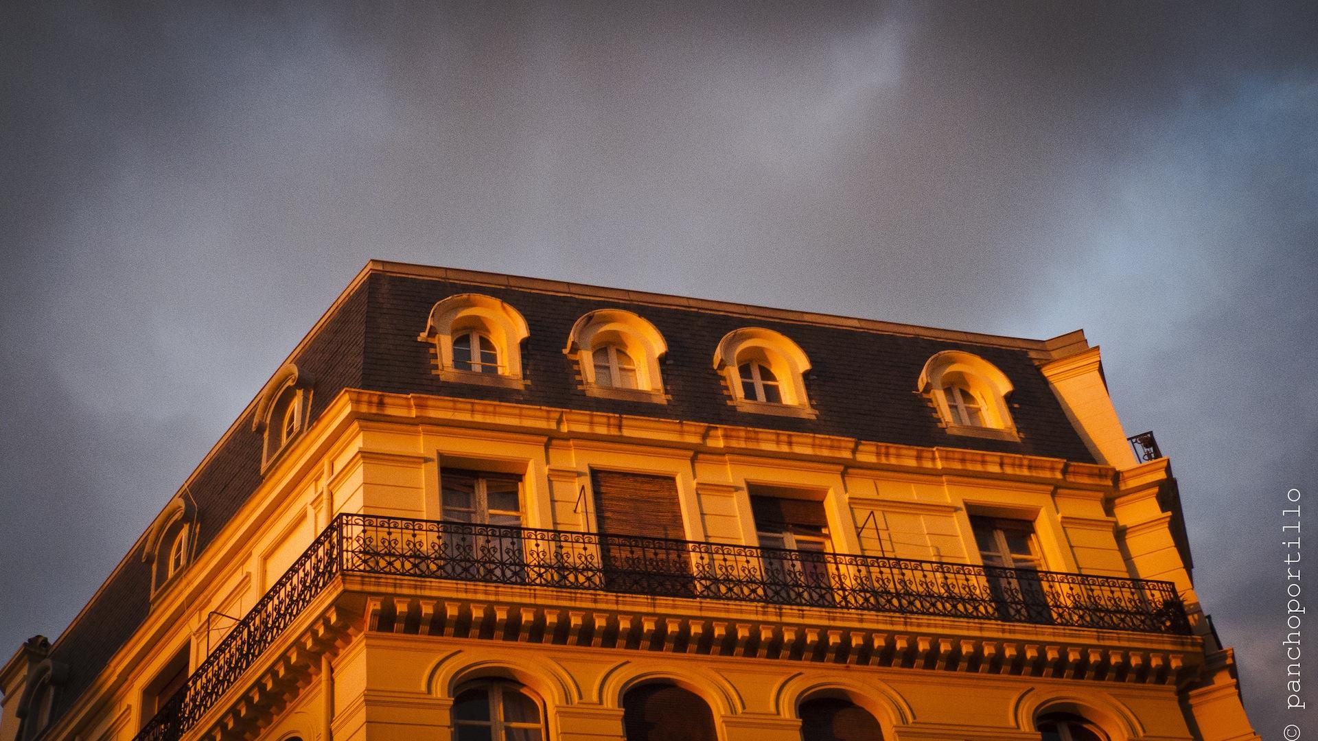 Biarritz-07-L1020306