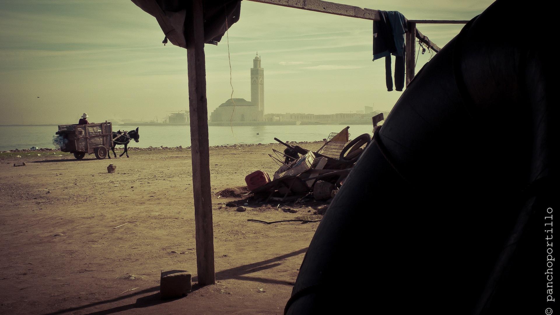 Casablanca-02-L1050262