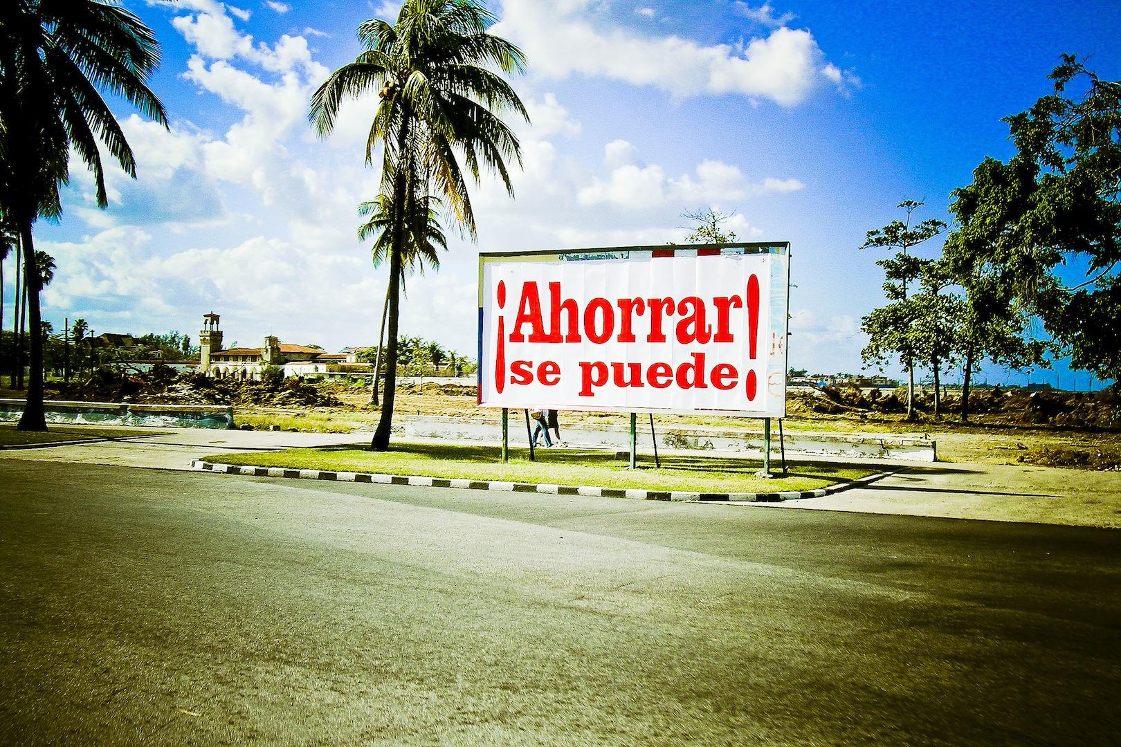 Cuba-03-DSCN7982