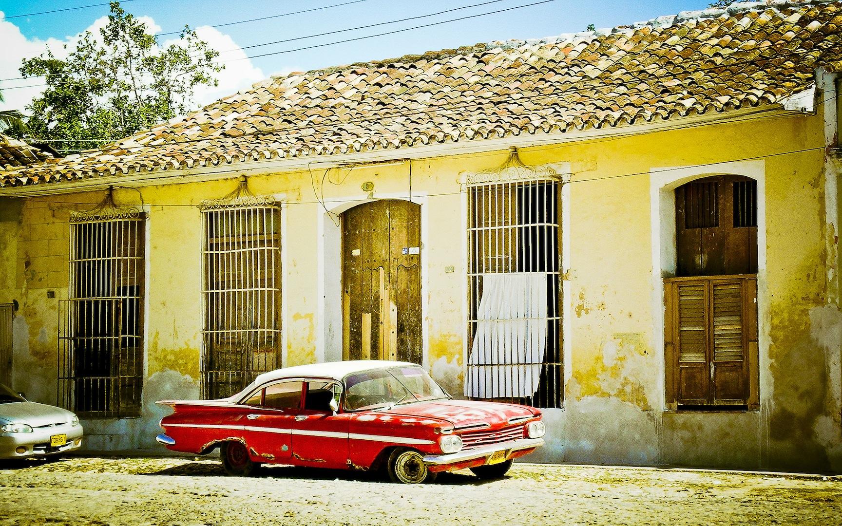 Cuba-06-DSCN7605