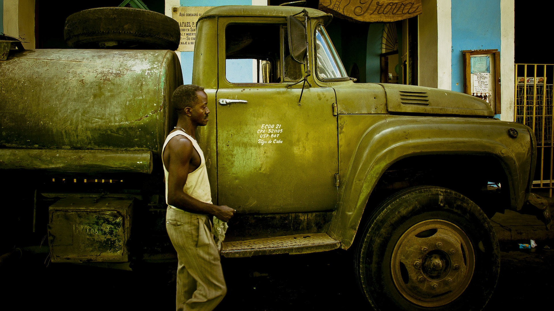 Cuba-08-DSC_1707