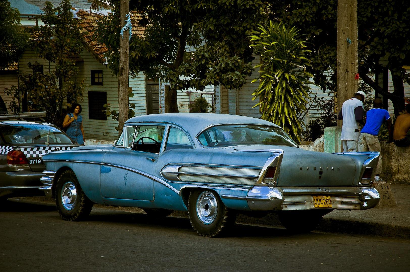 Cuba-09-DSC_1689