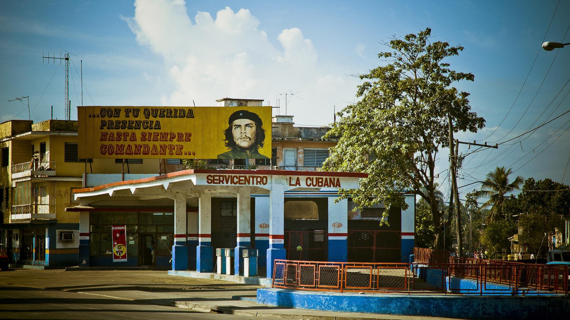 Cuba-10-DSC_1648