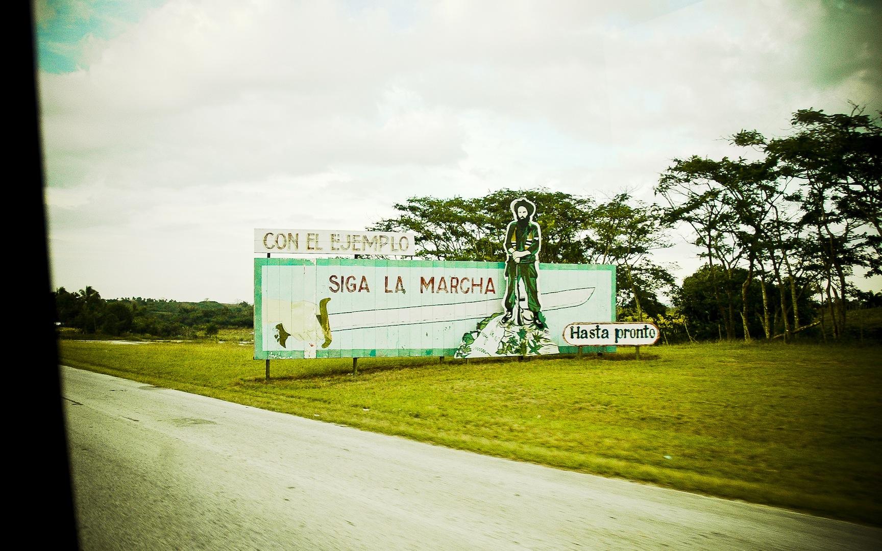 Cuba-12-Cuba-Navidades-2005-042