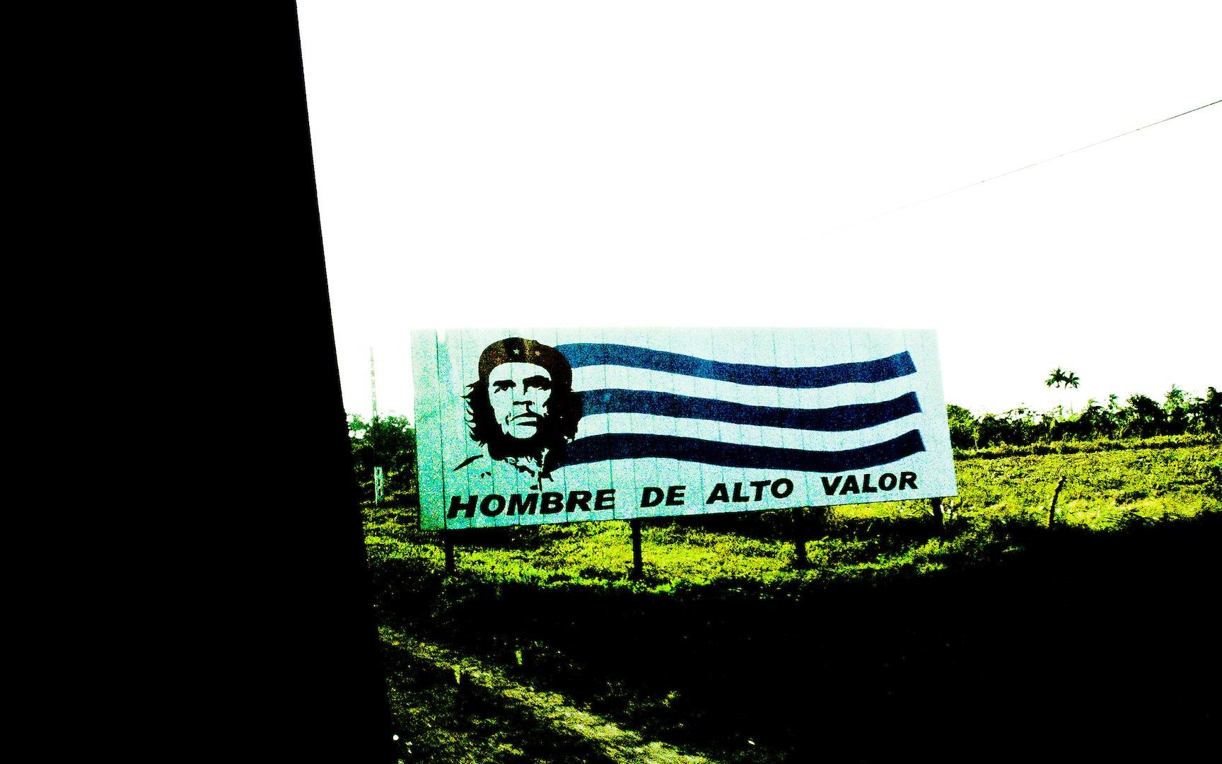 Cuba-16-Cuba-Navidades-2005-019
