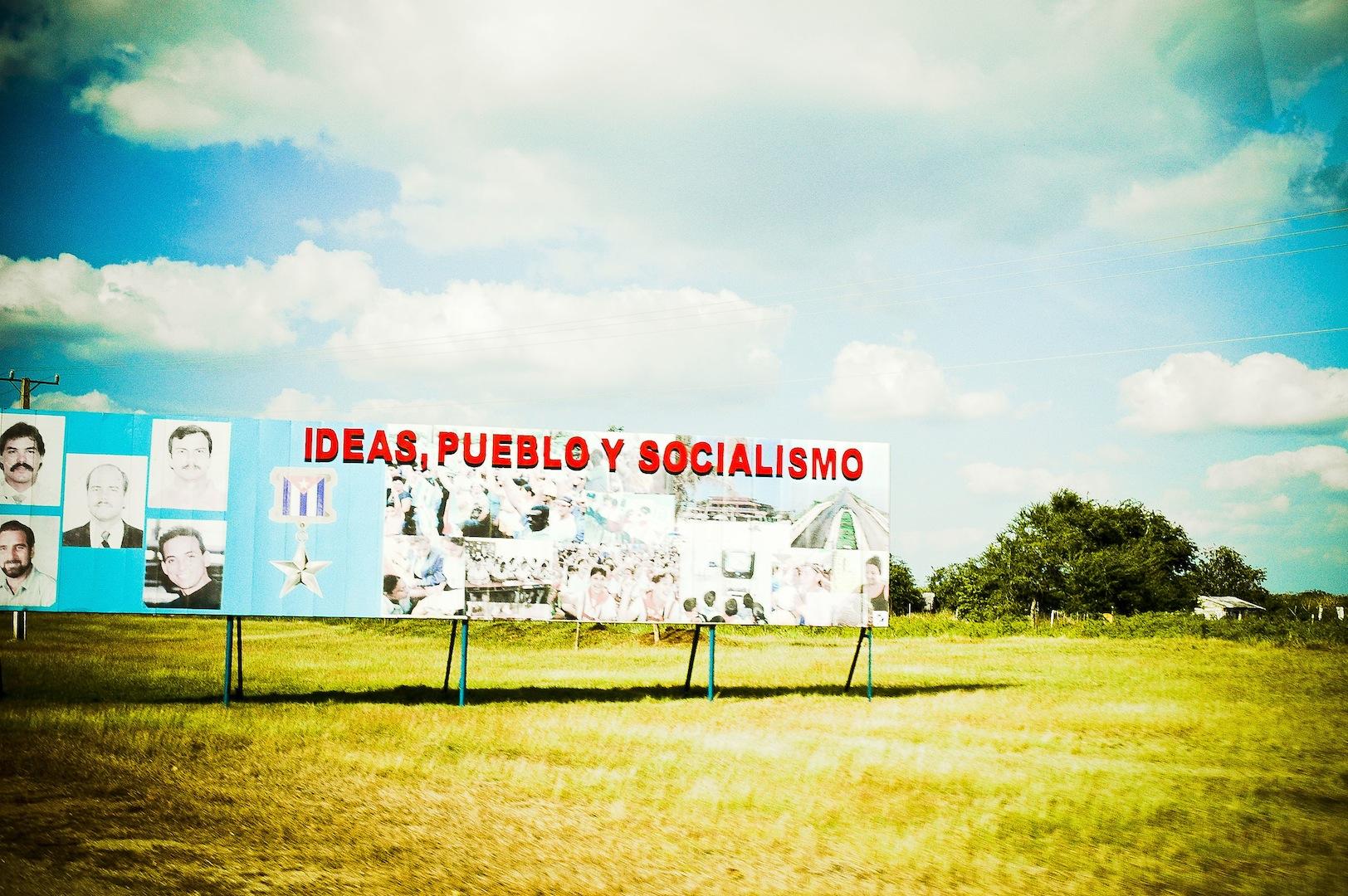 Cuba-19-Cuba-Navidades-2005-008