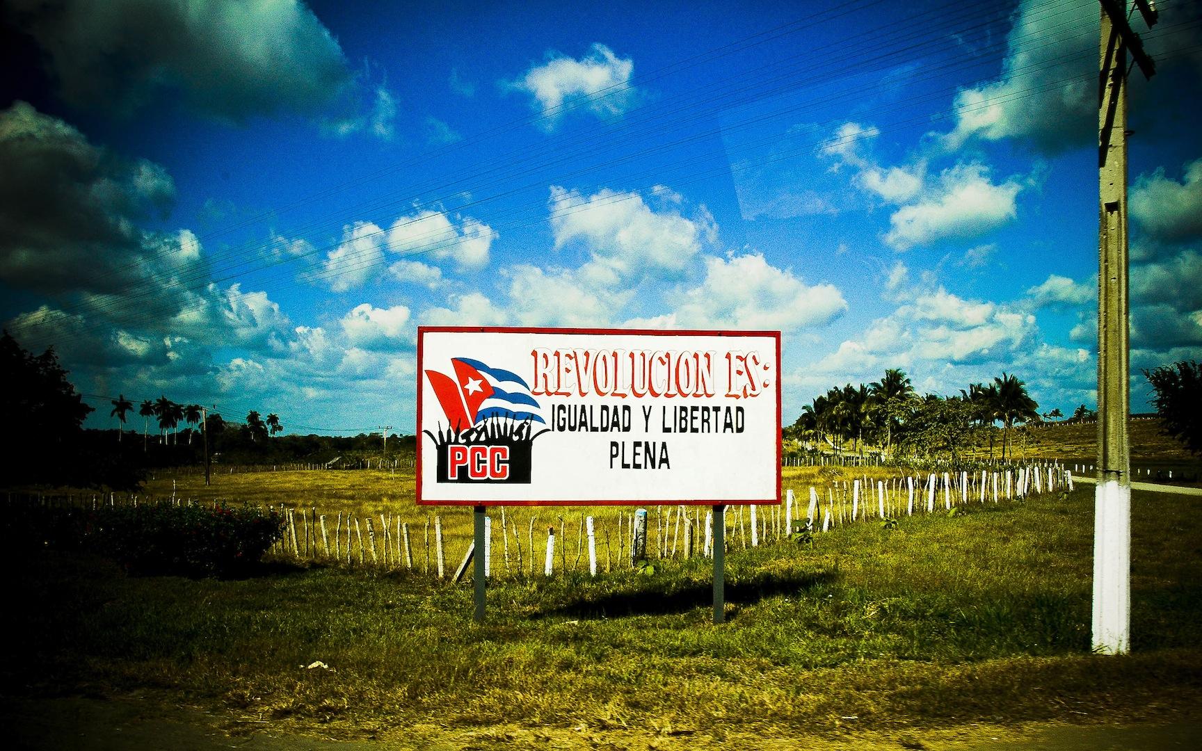 Cuba-26-Cuba-Navidades-IV-2005-094