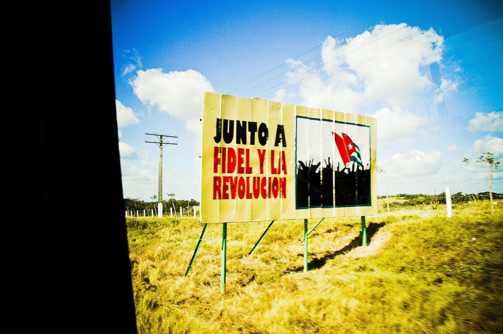 Cuba-28-Cuba-Navidades-IV-2005-091