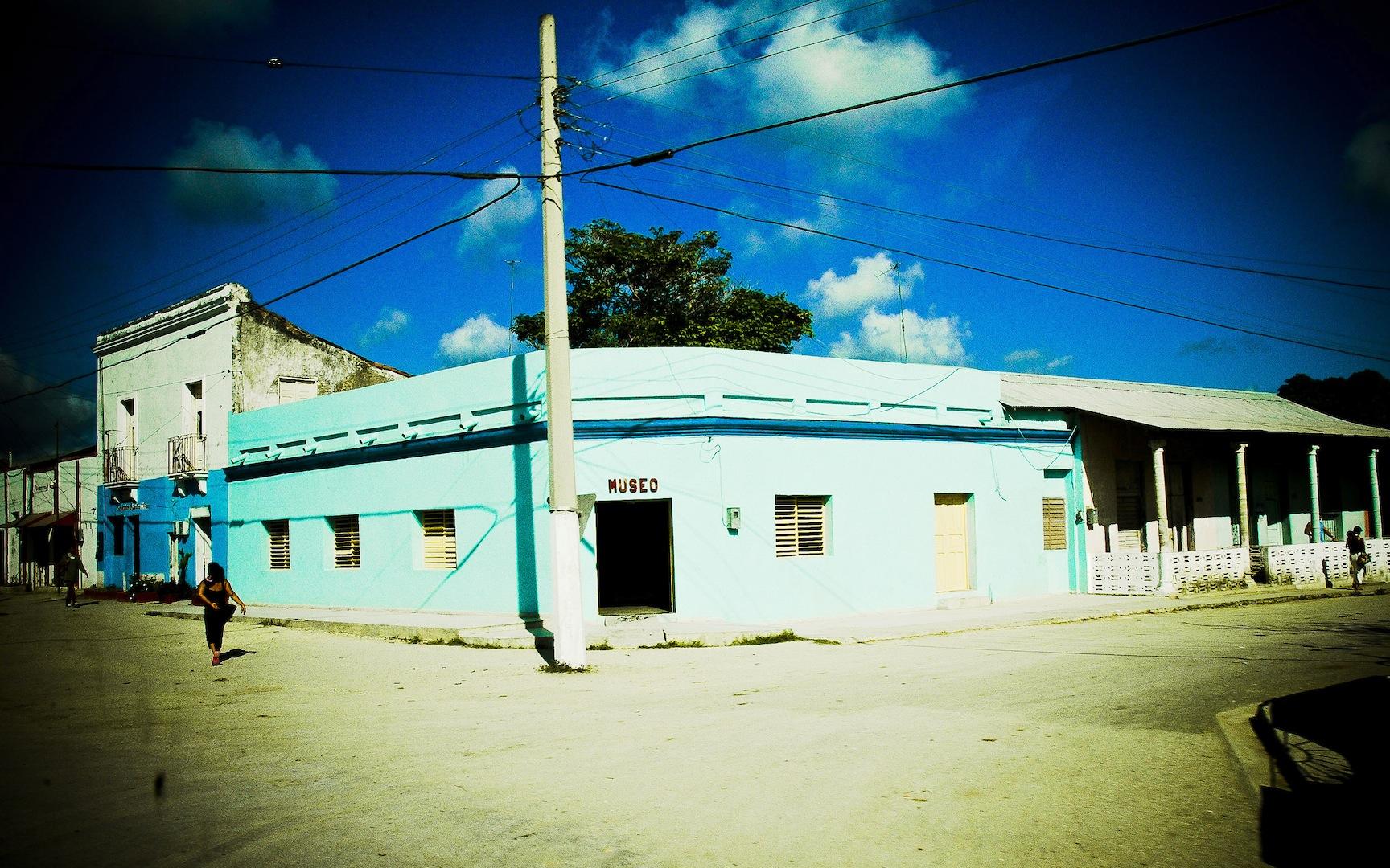 Cuba-30-Cuba-Navidades-IV-2005-062