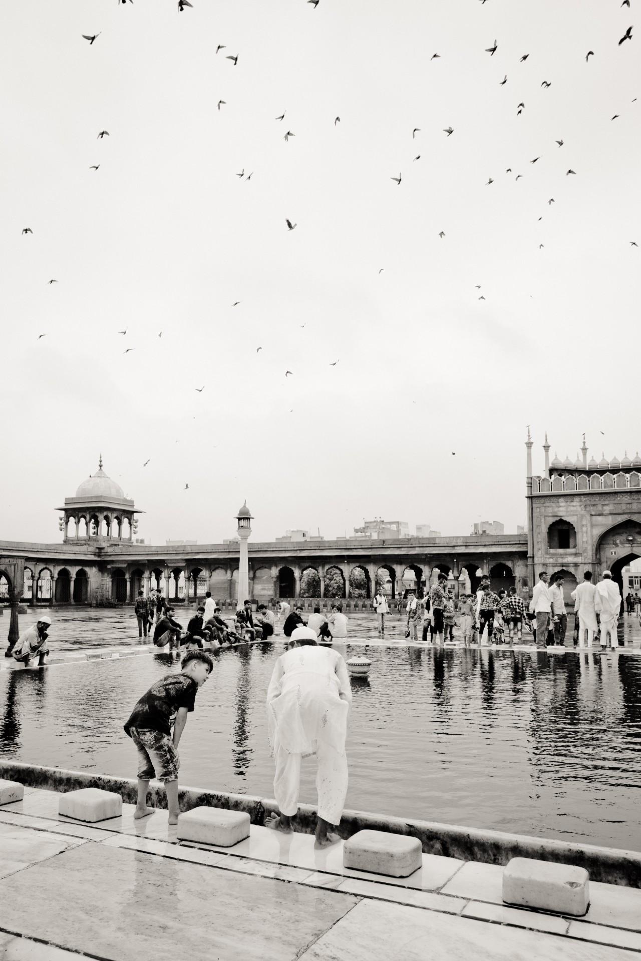10-Delhi-02-16