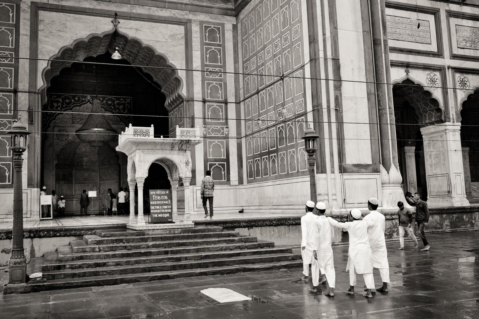 10-Delhi-03-15