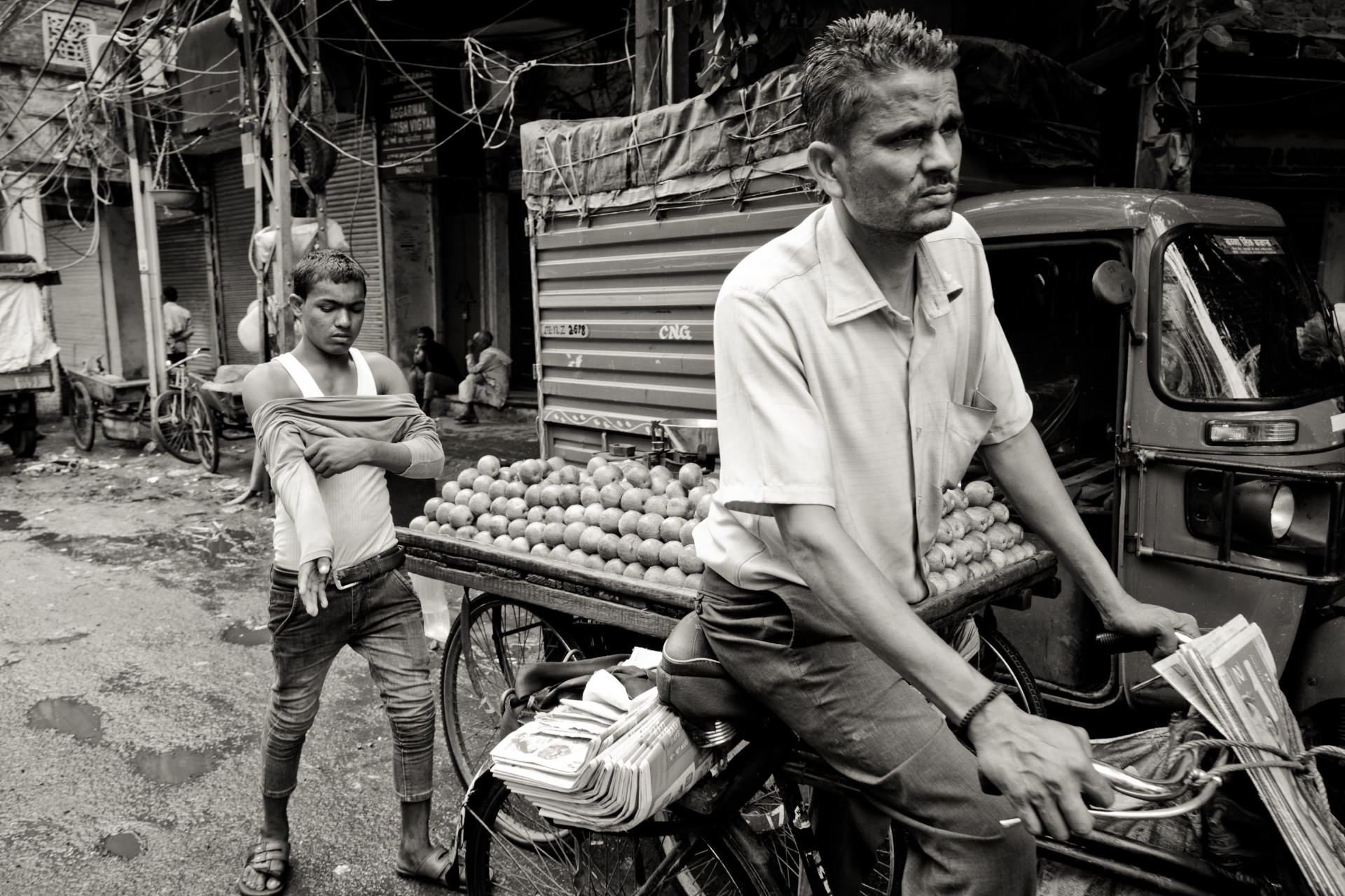 10-Delhi-06-12