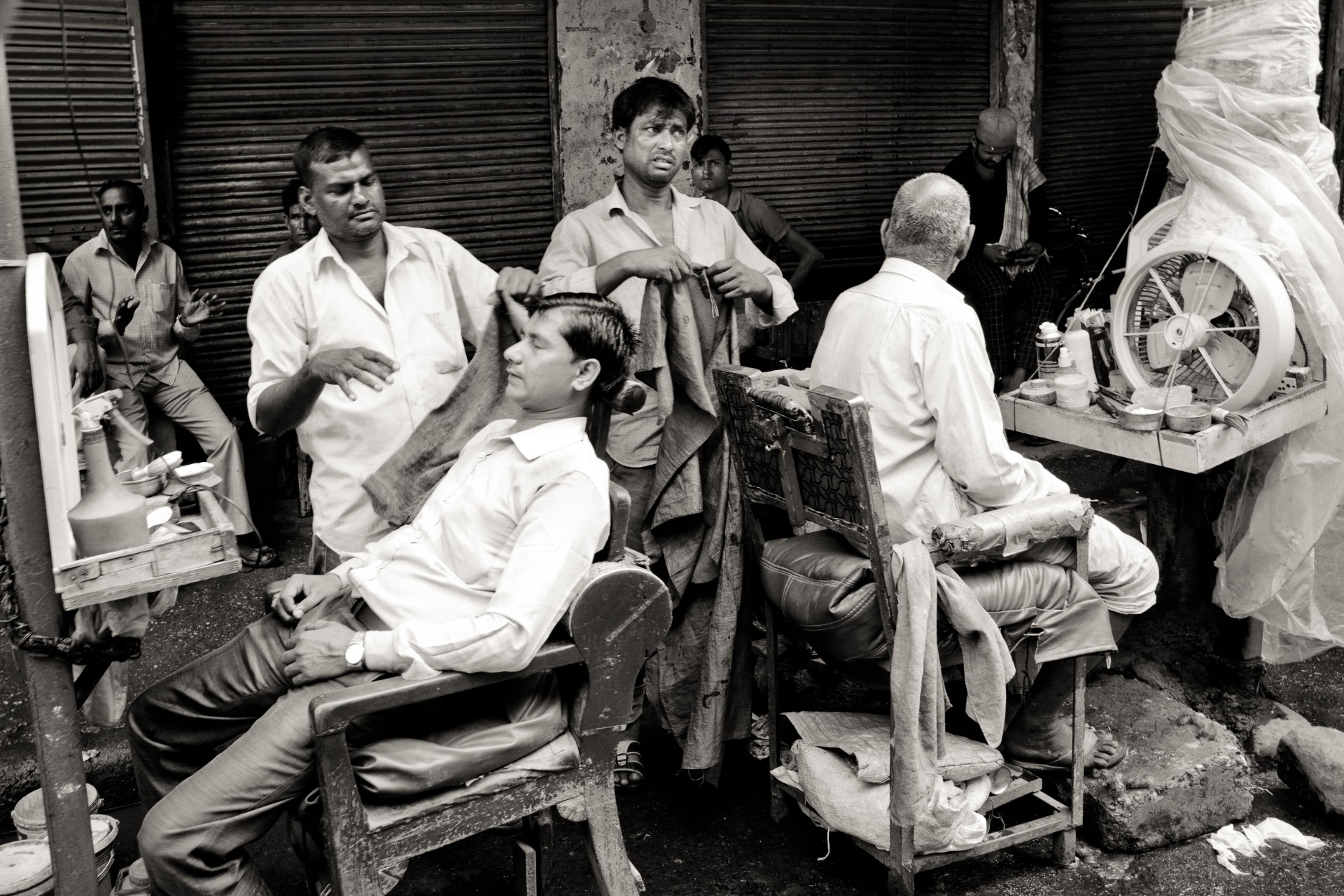 10-Delhi-08-10