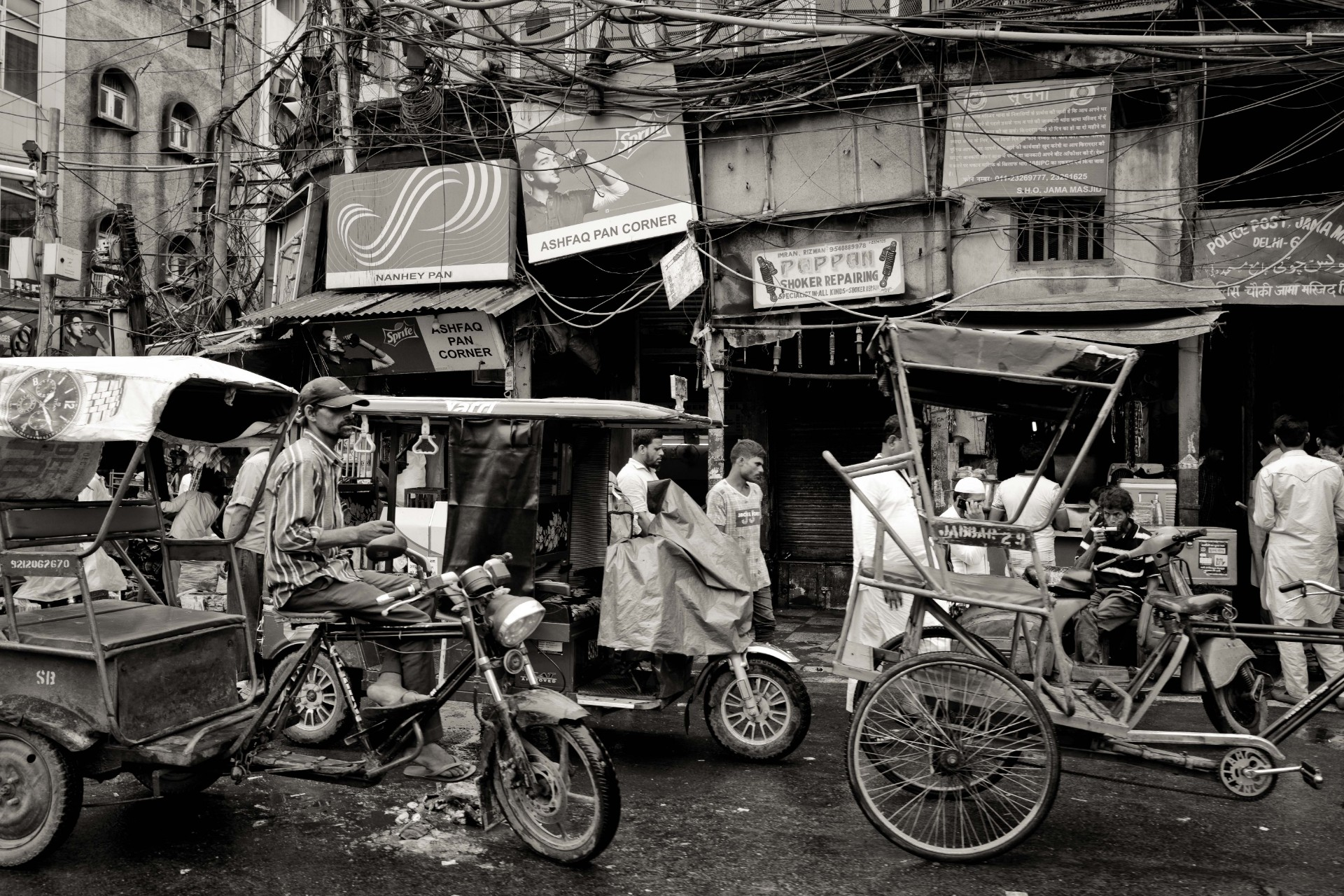 10-Delhi-09-09