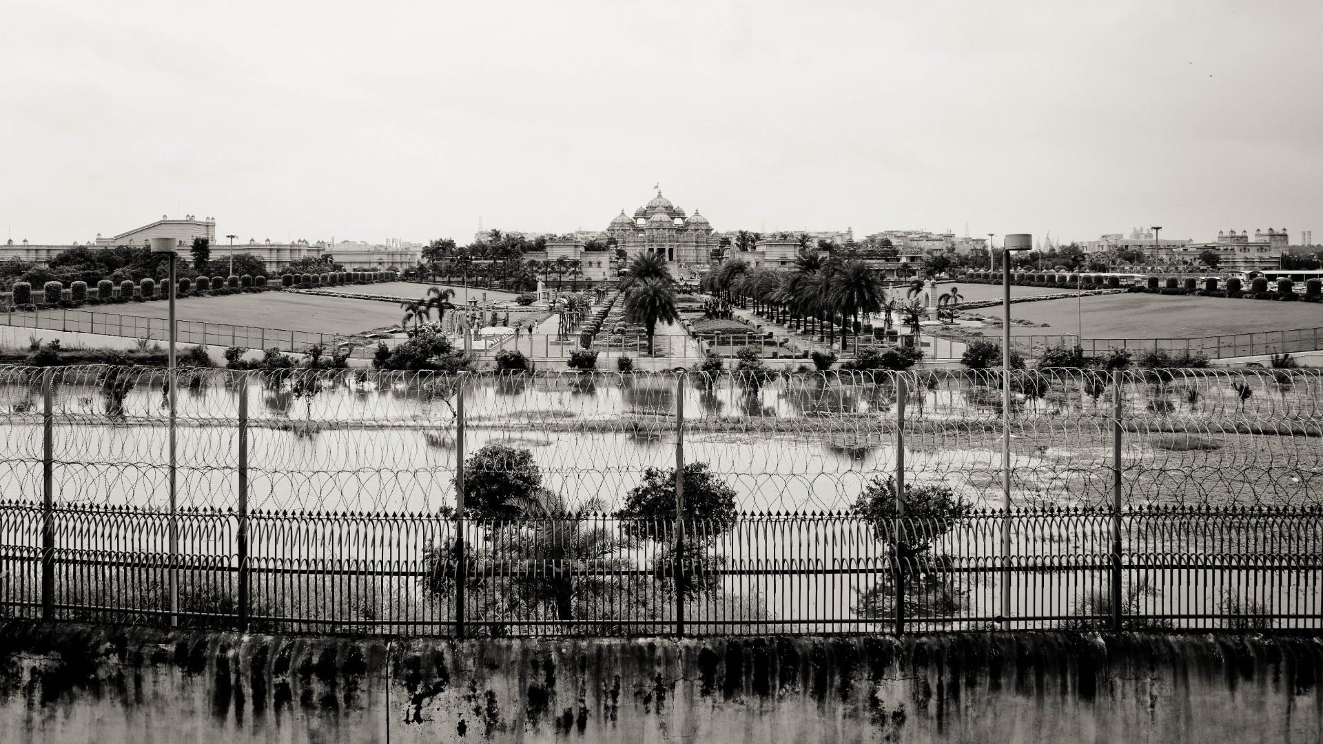 10-Delhi-12-06