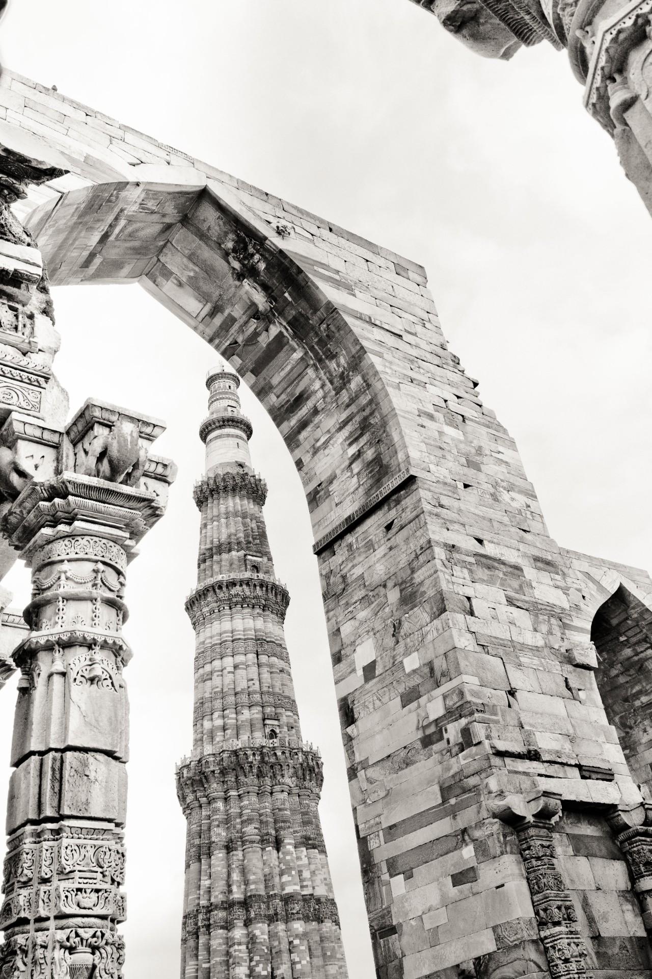 10-Delhi-15-03