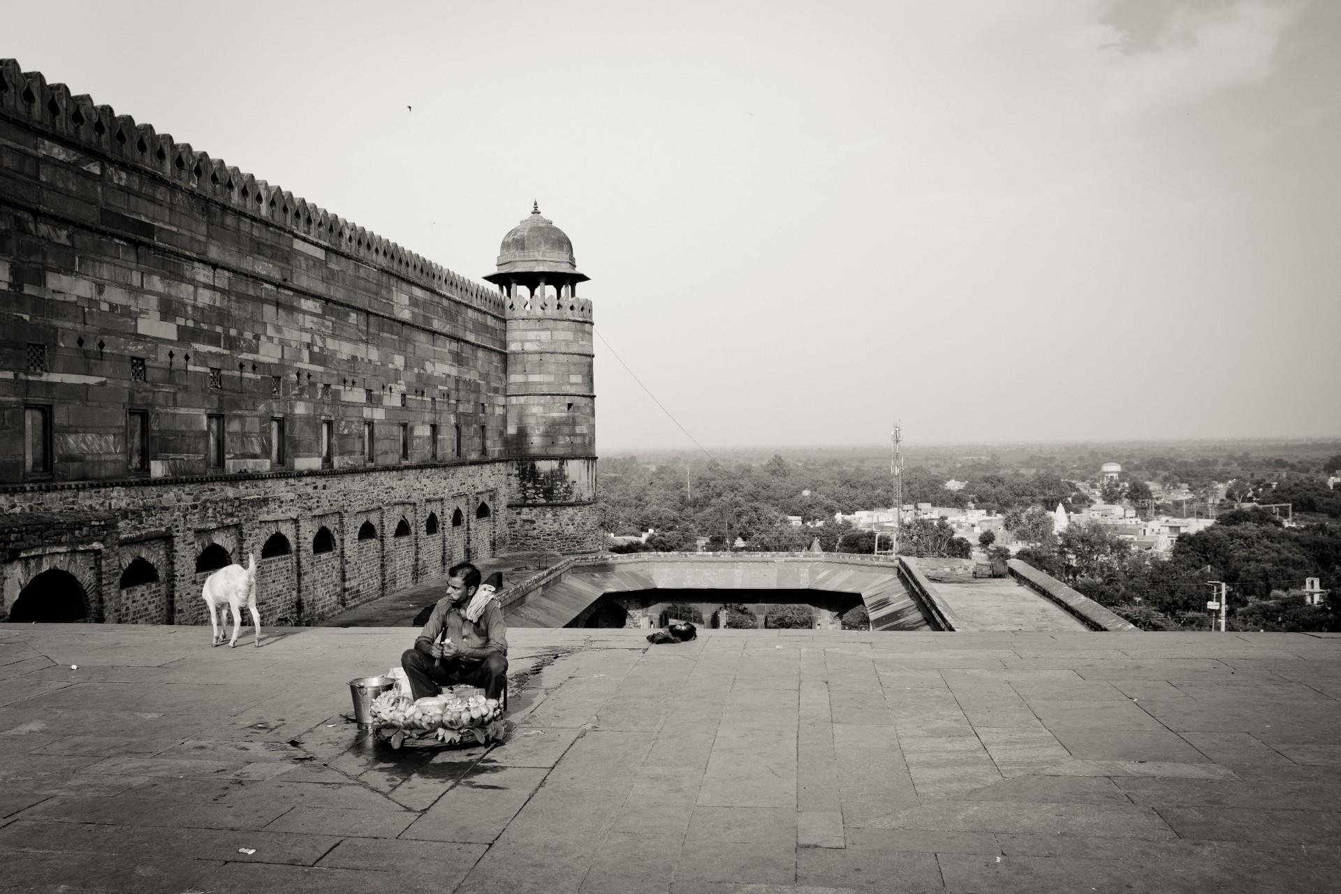 20-Delhi-01-37