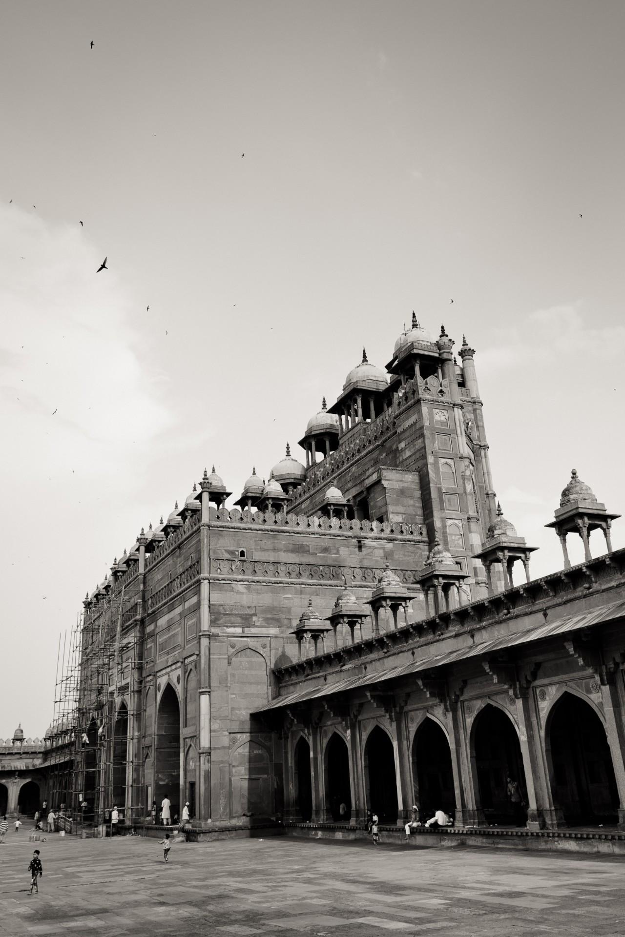 20-Delhi-03-35