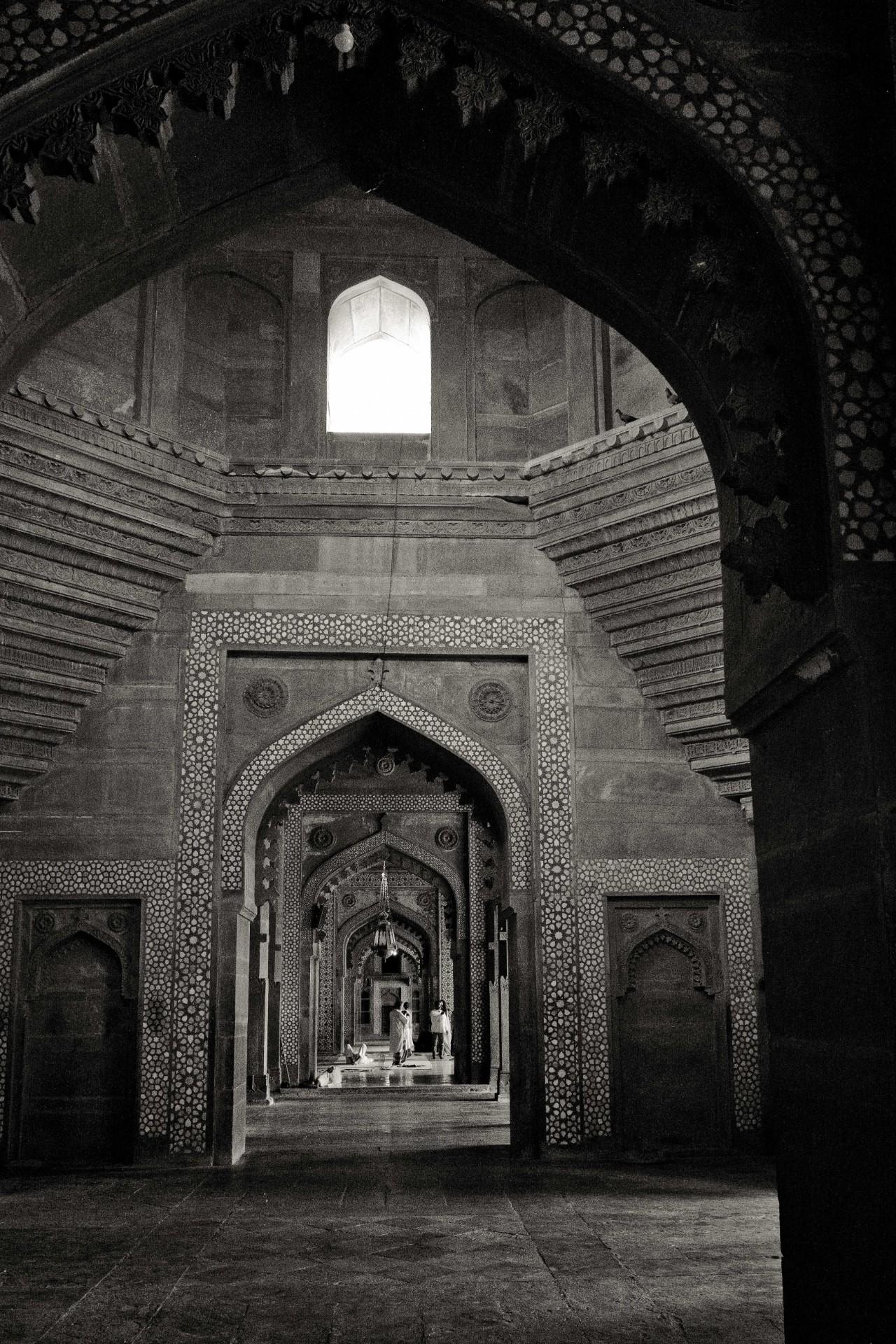 20-Delhi-04-34