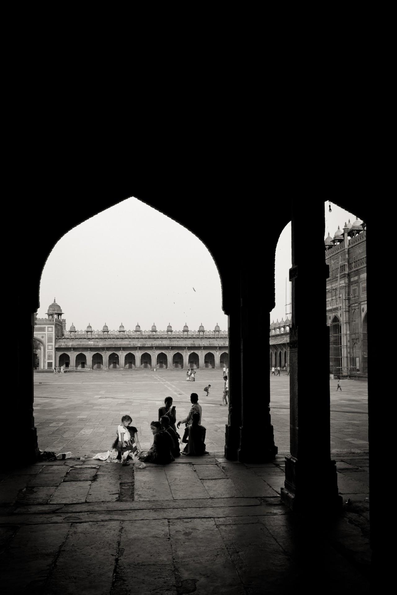 20-Delhi-05-33